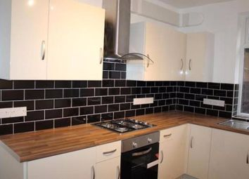 Thumbnail 3 bedroom terraced house to rent in Cecil Square, Sheffield, South Yorkshire