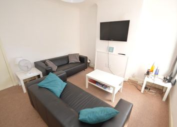 Thumbnail 2 bedroom property to rent in Gristhorpe Road, Selly Oak, Birmingham