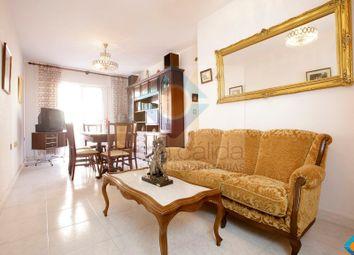 Thumbnail 3 bed apartment for sale in La Ermita. Edif. Athenea, Puerto De Mazarron, Mazarrón