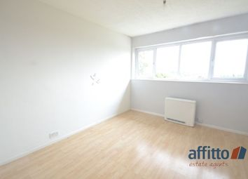 Thumbnail 1 bed semi-detached house to rent in Himley Road, Dudley