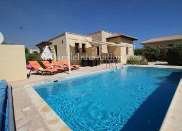 Thumbnail 2 bed villa for sale in 2 Aphrodite Avenue, Kouklia 08509, Cyprus