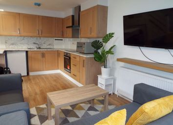 Thumbnail 5 bed terraced house to rent in Fairgreen Way, Selly Oak, Birmingham