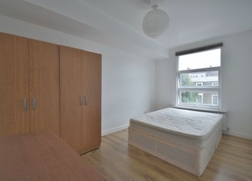 Thumbnail Room to rent in Tollington Road, London, Holloway