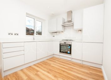 Thumbnail 2 bedroom flat for sale in Cumbrian Gardens, Golders Green Estate