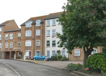 Thumbnail 1 bedroom flat for sale in Cobbs Place, Margate