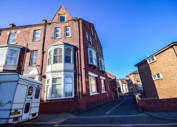 Thumbnail 1 bed flat for sale in Diamond Street, Saltburn-By-The-Sea