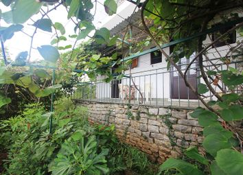 Thumbnail 2 bed apartment for sale in 1905, Topla Herceg Novi, Montenegro