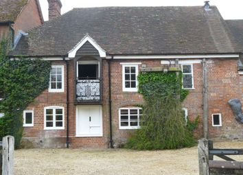 Thumbnail Studio to rent in Mill Lane, Shalbourne, Marlborough