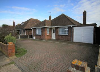 Thumbnail 2 bed bungalow to rent in Wyndham Crescent, Clacton-On-Sea