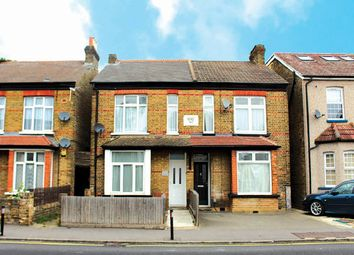 Thumbnail Property for sale in Cowley Mill Road, Cowley, Uxbridge