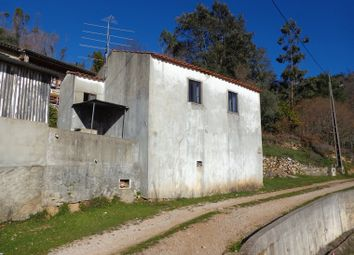 Thumbnail 2 bed detached house for sale in Penela, São Miguel, Santa Eufémia E Rabaçal, Penela, Coimbra, Central Portugal
