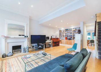 Thumbnail 5 bed end terrace house for sale in Cortayne Road, London