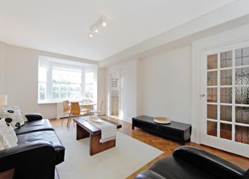 1 bed property to rent in Matlock Court, 46 Kensington Park Road, London W11