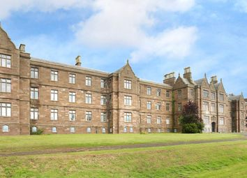 Thumbnail 3 bed flat for sale in The Marketing Suite, Hillside, Montrose