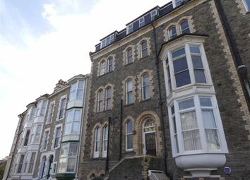 Thumbnail 2 bed flat for sale in Runnacleave Road, Ilfracombe