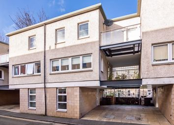 Thumbnail 3 bed town house for sale in Trafalgar Lane, Leith, Edinburgh