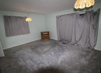 Thumbnail 2 bed flat to rent in Ladies Spring Drive, Sheffield