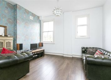 Thumbnail 2 bed maisonette for sale in Kingston House, Camden Street, London