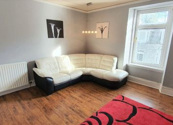 Thumbnail 1 bed flat to rent in Chestnut Row, City Centre, Aberdeen