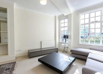 5 bed flat to rent in Park Road, Strathmore Court, London NW8