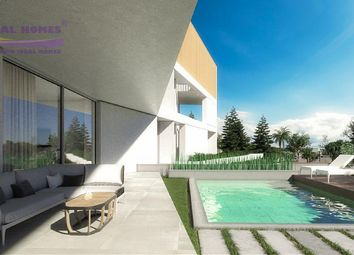 Thumbnail 4 bed apartment for sale in Panthea, Limassol (City), Limassol, Cyprus