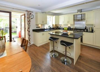 Thumbnail 3 bed semi-detached house for sale in Gatton Park Road, Redhill, Surrey