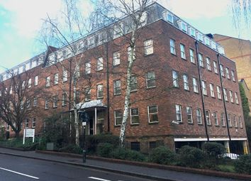 Thumbnail Office to let in St. Peters House, 45 Victoria Street, St. Albans, Hertfordshire