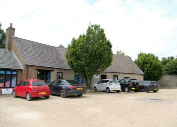 Thumbnail Office to let in Unit 5 Burraton Yard, Poundbury, Dorchester, Dorset - Under Offer