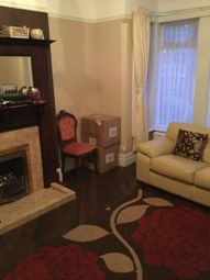 Thumbnail 6 bed semi-detached house to rent in Ashburnham Road, Luton