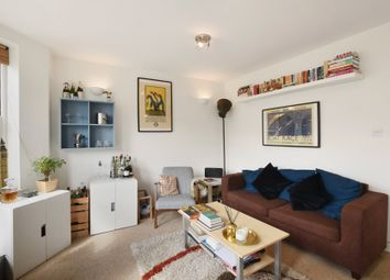 Thumbnail 2 bedroom flat to rent in Dresden Road, London