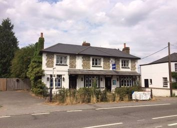 Thumbnail Commercial property to let in 5 Horseshoes House, Remenham Hill, Henley-On-Thames