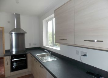 Thumbnail 2 bed shared accommodation to rent in Derby Road, Heanor, Derbyshire