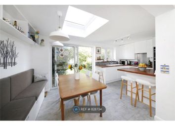 Thumbnail 3 bed semi-detached house to rent in Elder Road, London