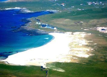 Thumbnail Hotel/guest house for sale in Isle Of Barra Beach Hotel, Isle Of Barra
