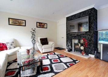 Thumbnail 3 bedroom terraced house for sale in Waterloo Road, Reading, Berkshire
