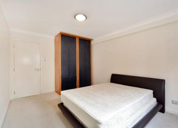 Thumbnail 2 bed flat to rent in Yeoman Street, Surrey Quays