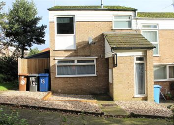 Thumbnail 3 bed property for sale in Blyth Close, Ipswich