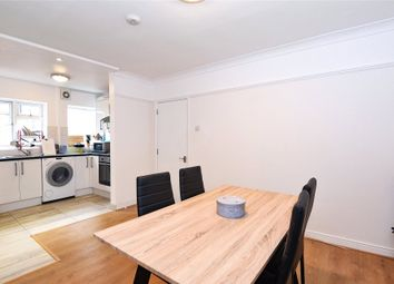 Thumbnail Room to rent in Stanhope Road, Reading, Berkshire