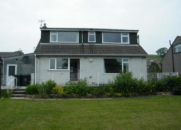 Thumbnail 4 bed detached house to rent in Beech Road, Halton, Lancaster