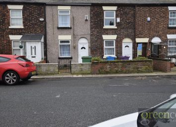 Thumbnail 2 bed semi-detached house to rent in Carr Lane East, West Derby, Liverpool