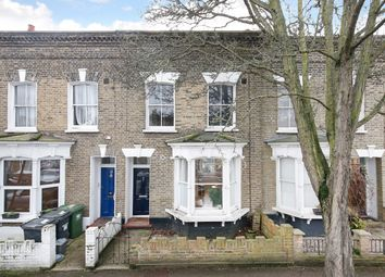 2 bed terraced house for sale in Egmont Street, London, Greater London SE14