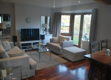 Thumbnail 1 bed flat for sale in Rushgrove Avenue, Colindale