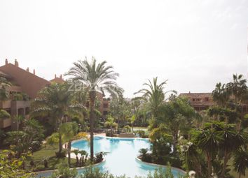 Thumbnail 2 bed apartment for sale in Los Monteros, Costa Del Sol, Spain