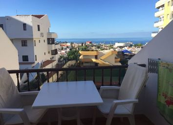 Thumbnail 1 bed apartment for sale in Ocean Park, San Eugenio Bajo, Tenerife, Spain
