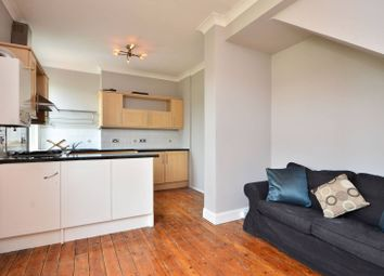 2 bed maisonette for sale in Ribblesdale Road, Furzedown SW16