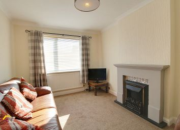Thumbnail 1 bed detached house to rent in Danum Road, Doncaster