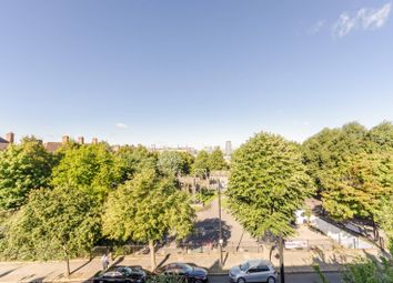 Thumbnail 2 bed maisonette to rent in Barnsbury Road, Barnsbury