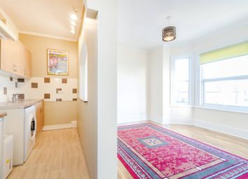 Thumbnail 1 bed flat for sale in Kingston Road, Kingston
