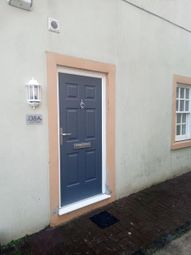 Thumbnail 3 bed town house to rent in Queen Street, Whitehaven
