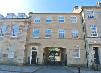 Thumbnail 1 bed flat for sale in Fenton Street, Lancaster